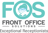 Front Office Solutions - Virtual Receptionist - Telephone Answering Service