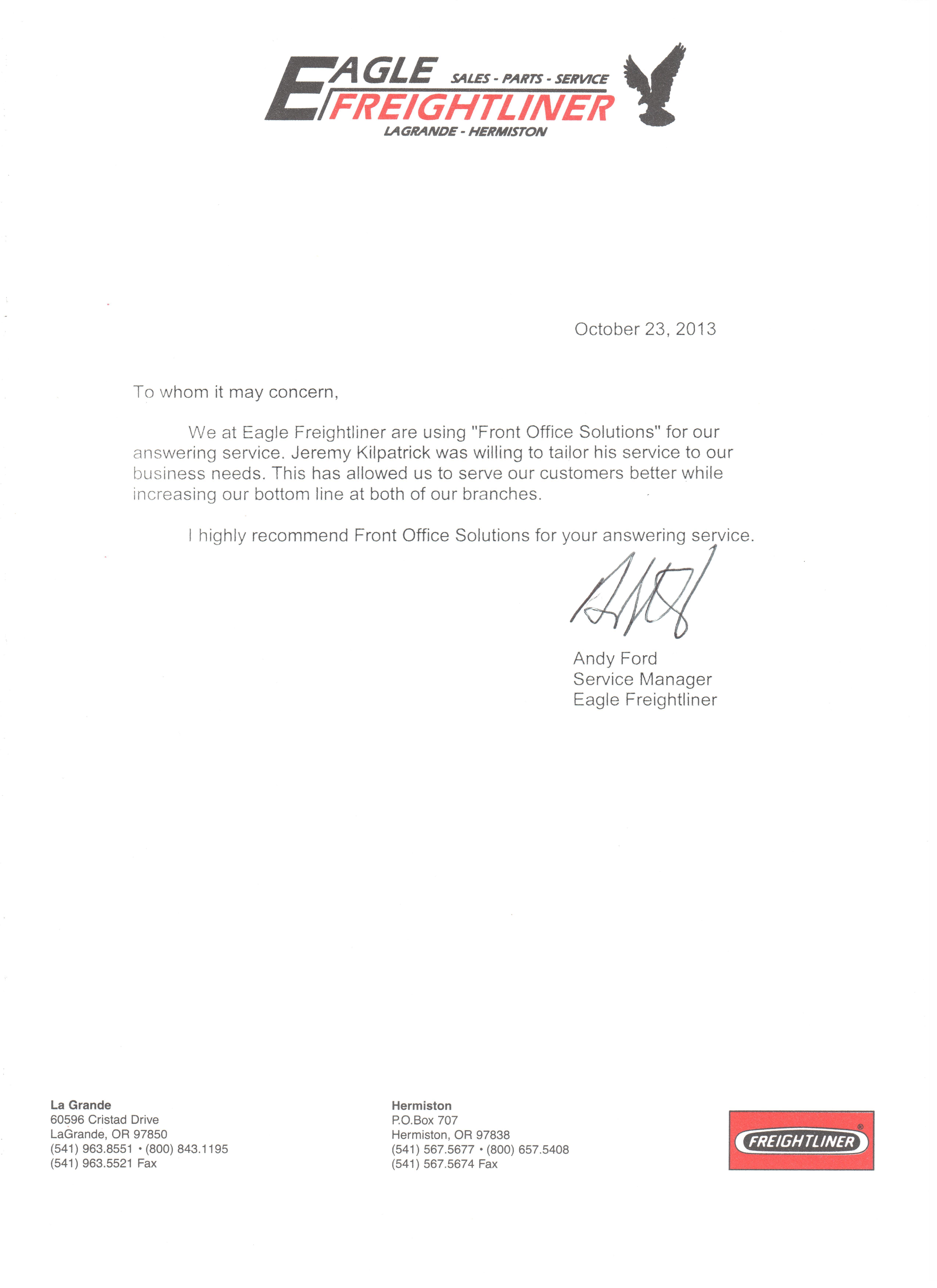 Dispatcher Reservationist Resume samples