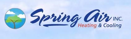 Spring_Air_Inc