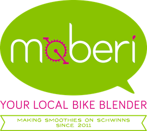 logo-color-Moberi