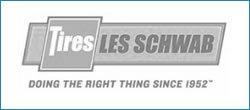 Answering service client - Les Schwab Tires
