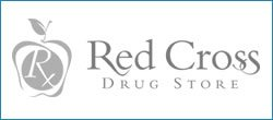Telephone answering service client - Red Cross Drug Store