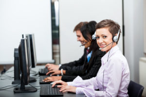 Increase Business Profits By Hiring A Live 24 7 Virtual Receptionist Service