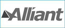 alliant heating cooling