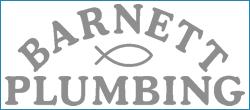 barnett plumbing service