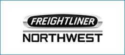 herm freightliner