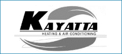 kayatta heating cooling