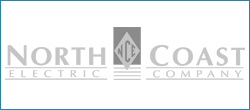 north coast electrical