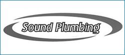 sound plumbing